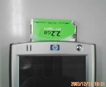 20031211182110.jpg