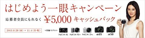201310310803.jpg