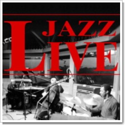 Jazz=Live.jpg