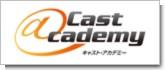 castacademy_logo_150_white.jpg