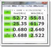 LS-WVL.jpg