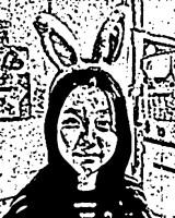 STLJ0001.jpg.のパッチもん版画.00.jpg