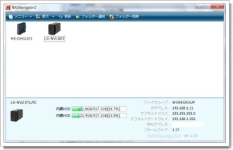 ls-wcl6d3.jpg