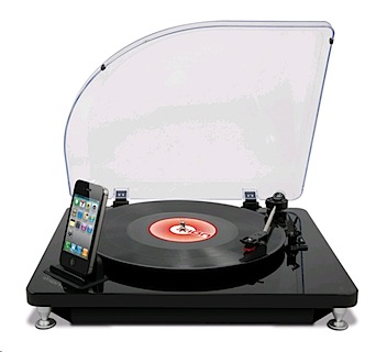 _img_b_232448_ion-audio-ilp-turntable-conversion-system.jpg