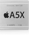 ipad2012-step0-ipad-compare-chip-a5x.png